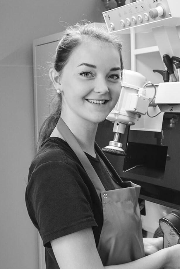 teammember-Sandra Himmelbauer