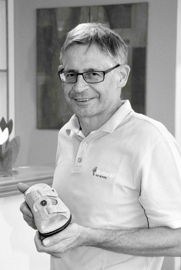 teammember-Peter Führlinger