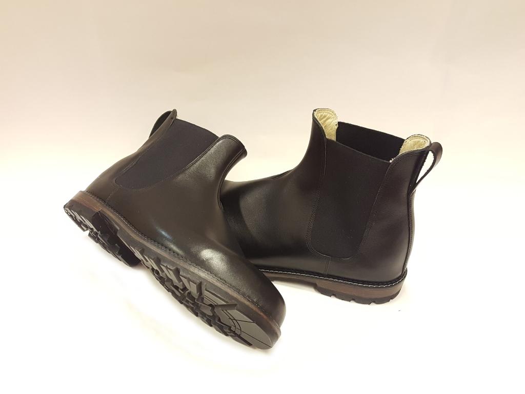 Orthopädische Schuhe, Maßschuhe, Lederwaren, Reparaturen